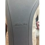 tweedehands Louis Vuitton Platte schoenen