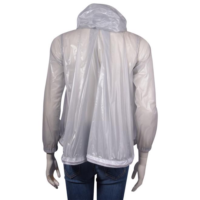 tweedehands Sacai Coat