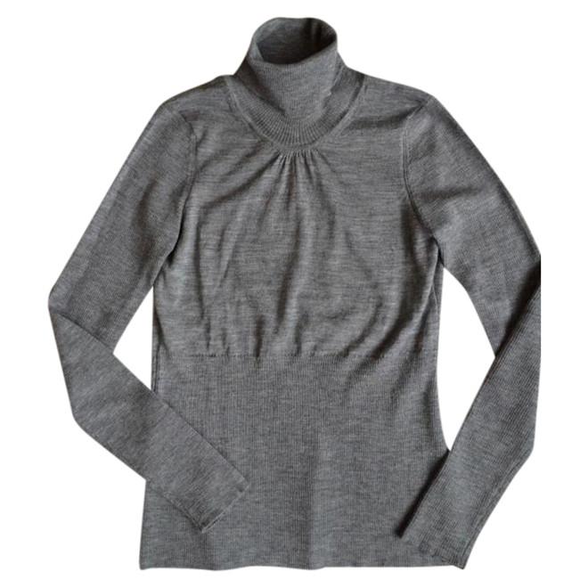 tweedehands Claudia Strater Sweater