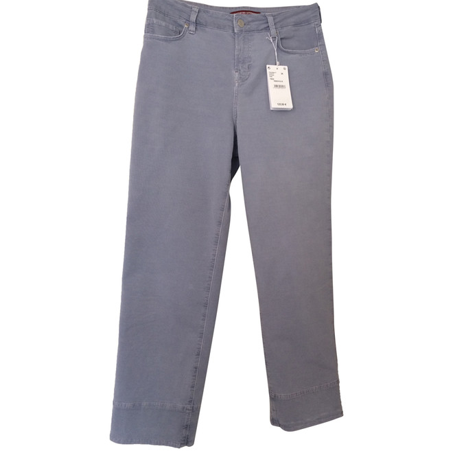 tweedehands Comptoir D. C. Trousers