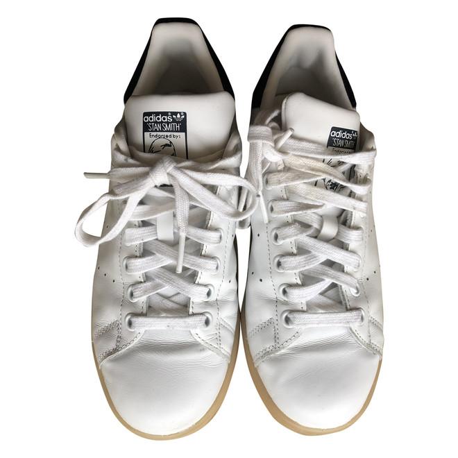 Adidas Sneakers   The Next Closet