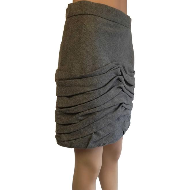 tweedehands Paule Ka Skirt