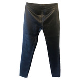 tweedehands Trussardi Jeans Trousers