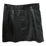 tweedehands Denham Skirt