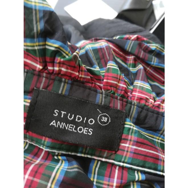 tweedehands Studio Anneloes Blouse