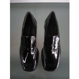 tweedehands Paul Green Platte schoenen