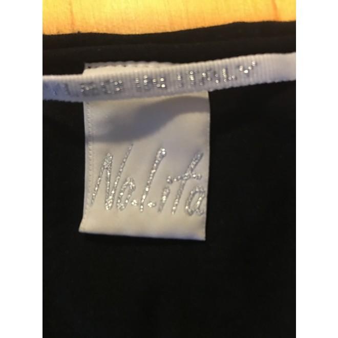 tweedehands Nolita T-shirt
