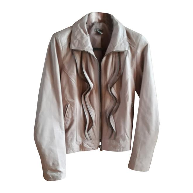 tweedehands Bandolera Coat