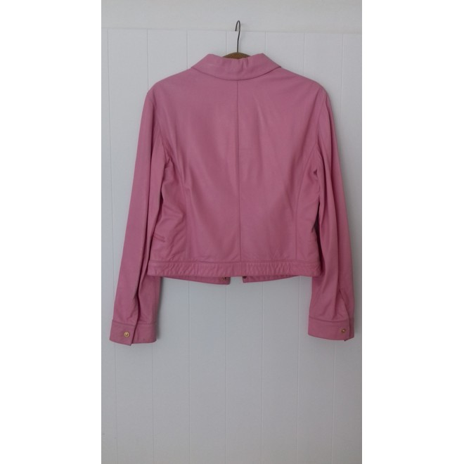 tweedehands Versace Jacket
