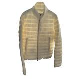 tweedehands Moncler jas