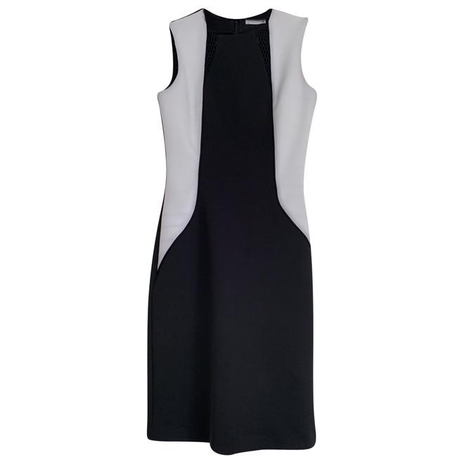 tweedehands Supertrash Dress