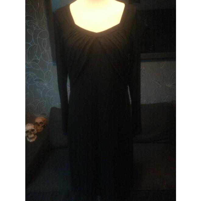 tweedehands Juffrouw Jansen Dress