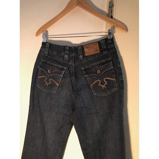 tweedehands Rosner Lange broeken
