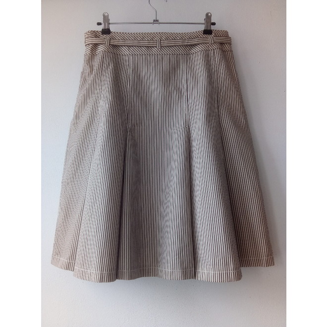 tweedehands Karen Millen Skirt
