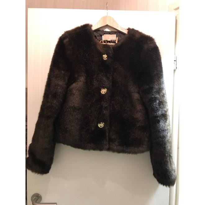 tweedehands Michael Kors Jacket