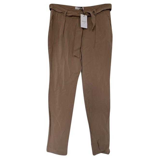 tweedehands Dante6 Lange broeken