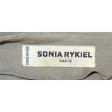 tweedehands Sonia Rykiel Blazer