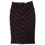 tweedehands Isabel Garcia Rok