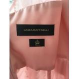 tweedehands Linea Raffaelli Maxi jurk