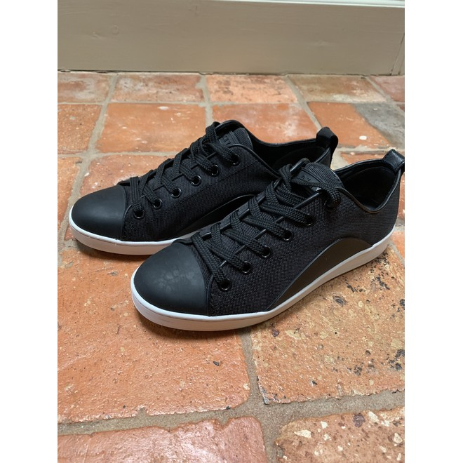 tweedehands DKNY Sneakers