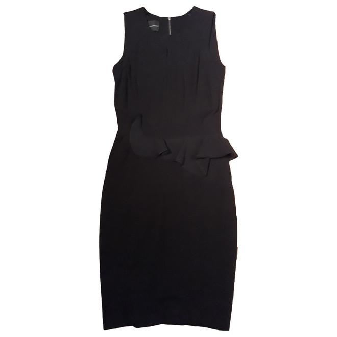 tweedehands Atos Lombardini Mini dress