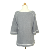 tweedehands By Malene Birger Sweater