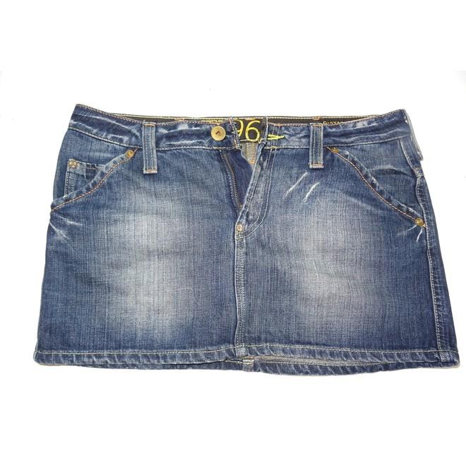 tweedehands Gstar Skirt