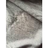 tweedehands 10 DAYS Sjaal