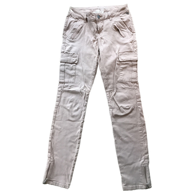 tweedehands Mos Mosh Pants