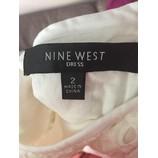 tweedehands Nine West Jurk