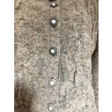 tweedehands Elisa Cavaletti Vest