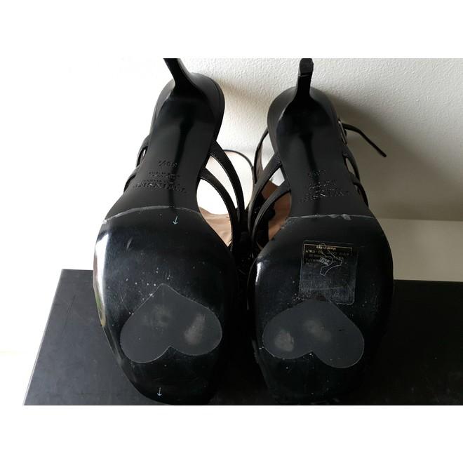 tweedehands TWIN-SET Sandalen