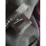 tweedehands Marc by Marc Jacobs Jurk