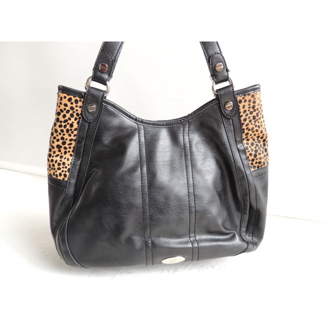 tweedehands Nine West Shoulder bag