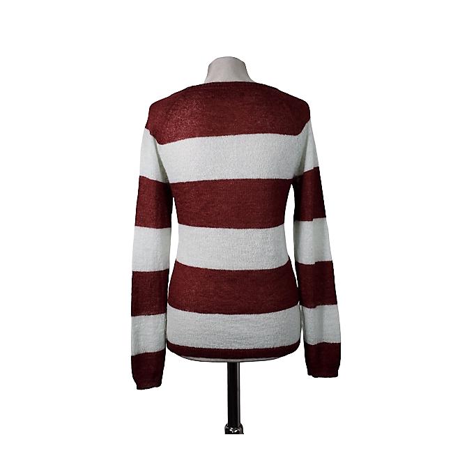 tweedehands Maison Scotch Sweater