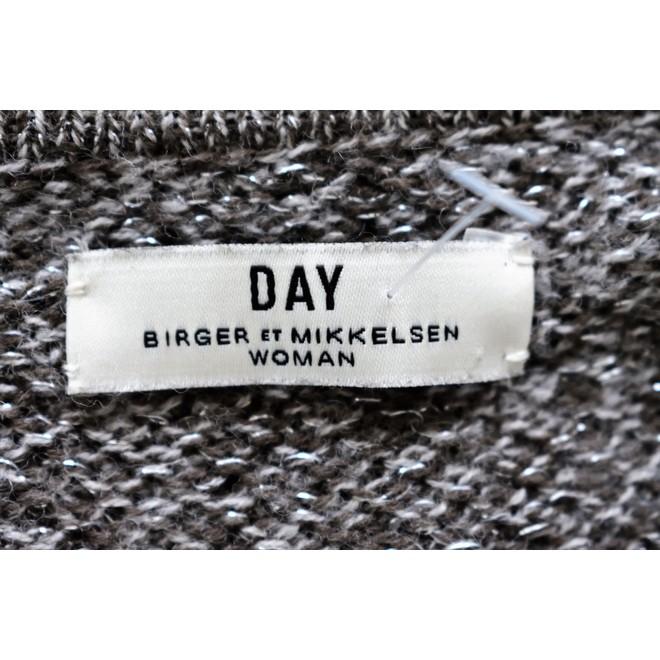 tweedehands Day Birger & Mikkelsen Vest