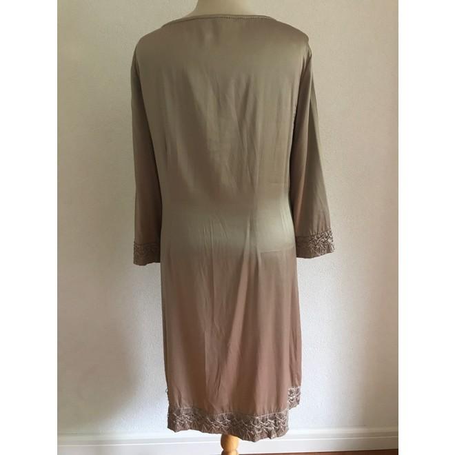 tweedehands Maliparmi Dress