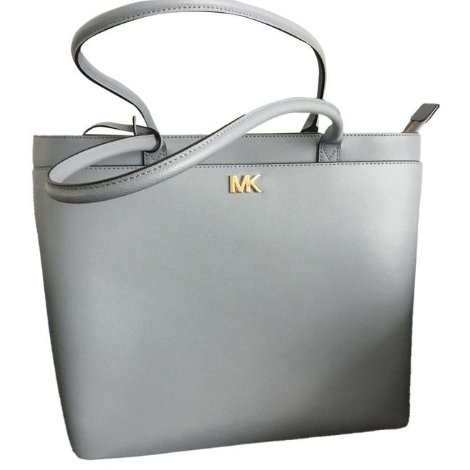 Michael Kors Shopper | The Next Closet