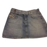 tweedehands Diesel Skirt