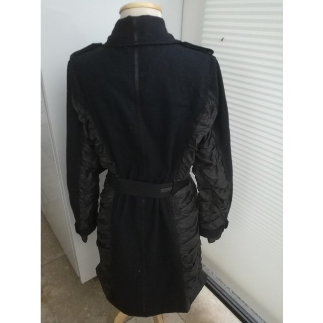 tweedehands Closed Coat