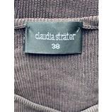 tweedehands Claudia Strater Trui