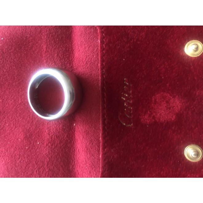 tweedehands Cartier Sieraden