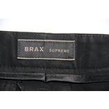 tweedehands Brax Pants