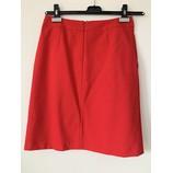 tweedehands Strenesse Skirt