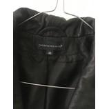 tweedehands Josephine & Co Coat