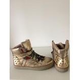 tweedehands Ash Sneakers