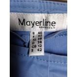 tweedehands Mayerline Brussels Broek