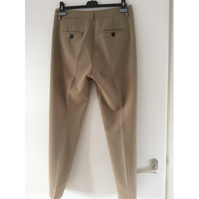 tweedehands Damir Doma Trousers