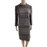 tweedehands Minimum Dress