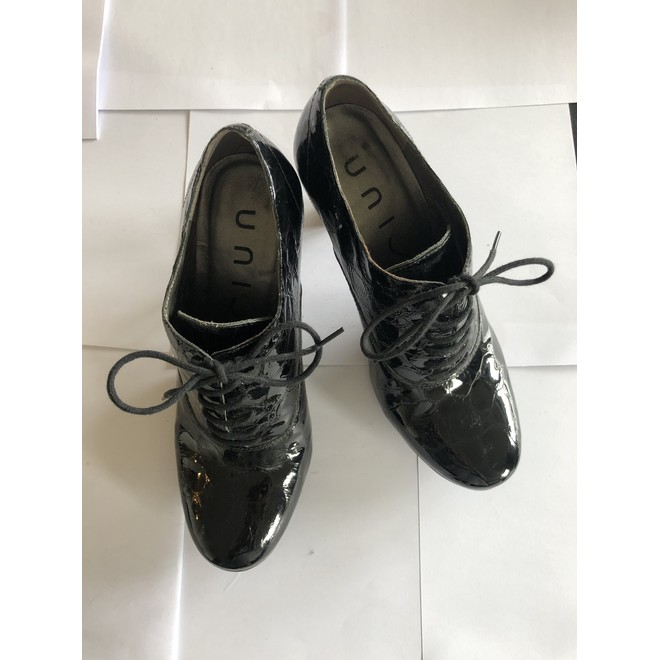 tweedehands Unisa Ankle boots